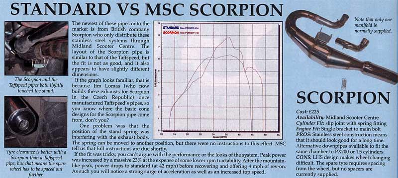 test5_scorpion.jpg